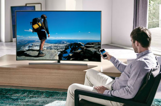 Sony LED TV Service